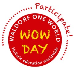 WOW Day 2015 Signet UZ ENG